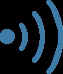 255x299 Wireless Clip Art