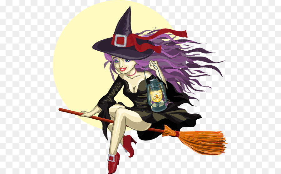 900x560 Wicked Witch Of The West Witchcraft Cartoon Clip Art