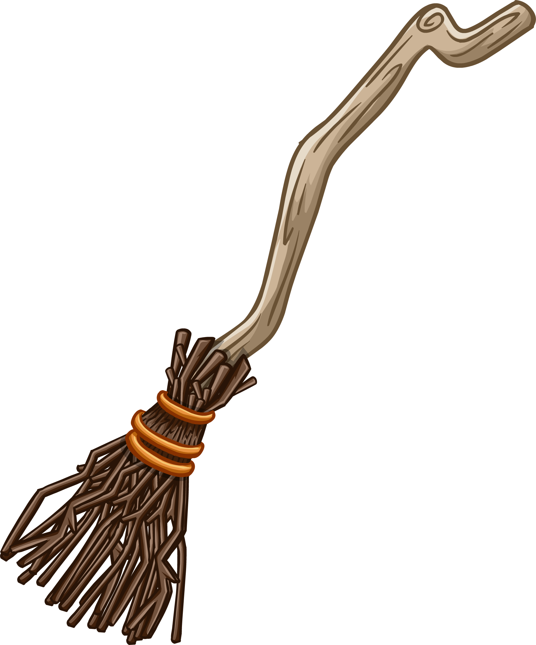 1838x2210 Collection Of Free Broom Vector Jhadu. Download On Ubisafe