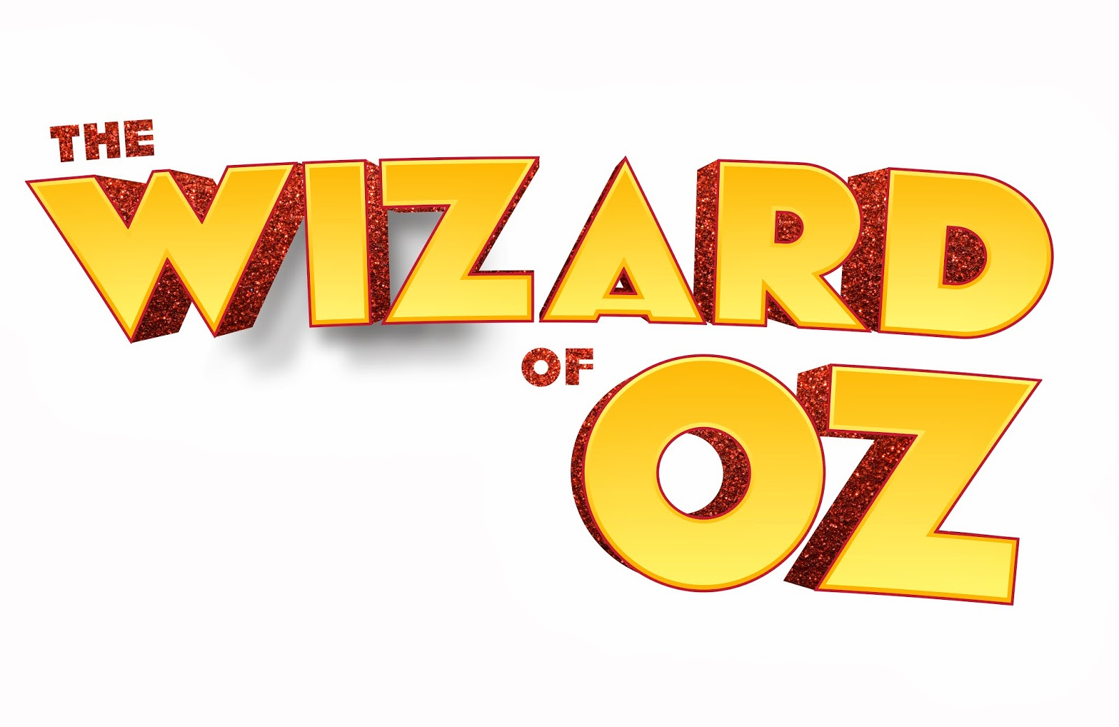 1600x1040 The Wizard Of Oz