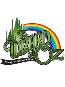 219x292 The Wizard Of Oz Youth Shows Tams Witmarktams Witmark