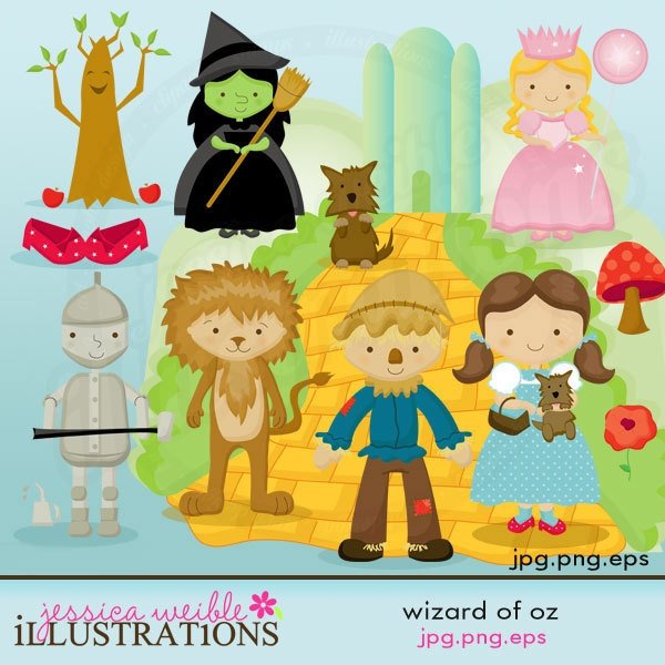 600x600 Collection Of Free Gems Clipart Wizard Oz. Download On Ubisafe