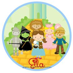 236x236 Wizard Of Oz Clipart Commercial Use, Oz, Dorothy Vector Graphics