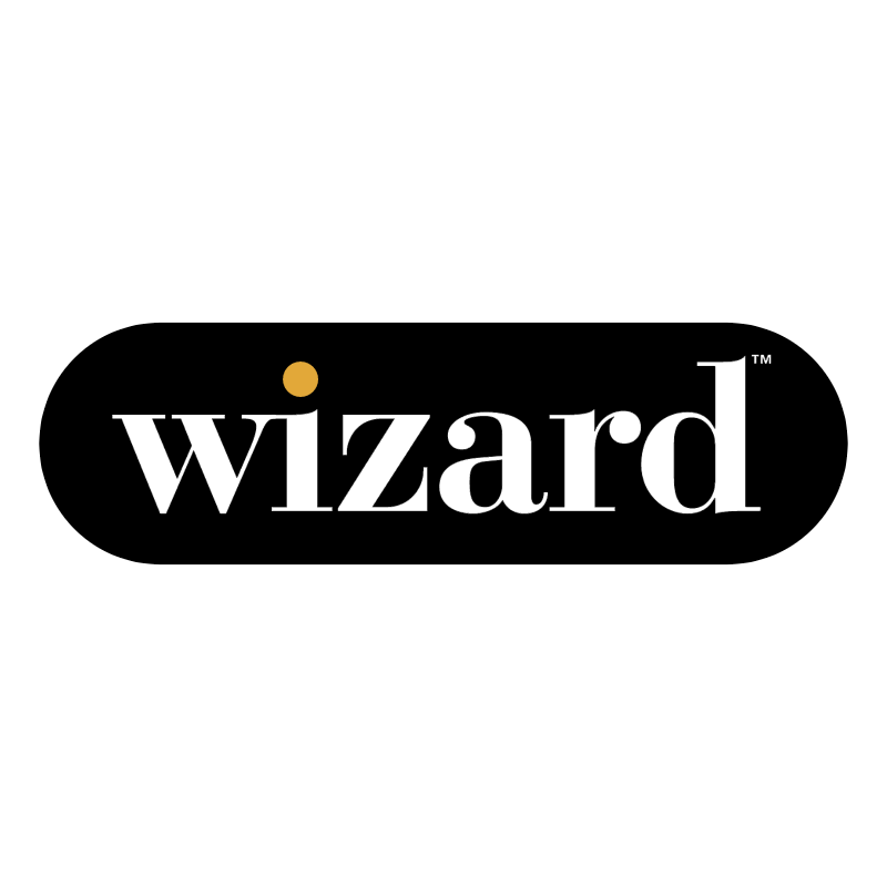 800x799 Wizard Free Vectors, Logos, Icons And Photos Downloads