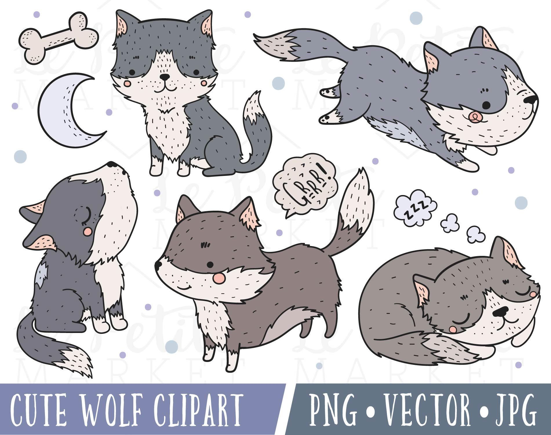 1901x1501 Husky Clipart Wolf Eyes
