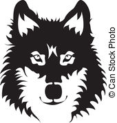 170x179 Wolf Eyes Vector Clipart Royalty Free. 995 Wolf Eyes Clip Art