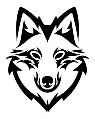 192x240 Wolf Face Photos, Royalty Free Images, Graphics, Vectors Amp Videos