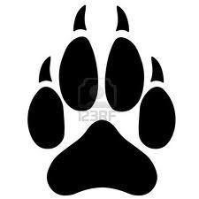 225x225 Cats Varastokuvat, Valokuvat Ja Kuvat Shutterstock Stencils