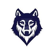 225x225 Afbeeldingsresultaat Voor Wolf Vector Illustrator