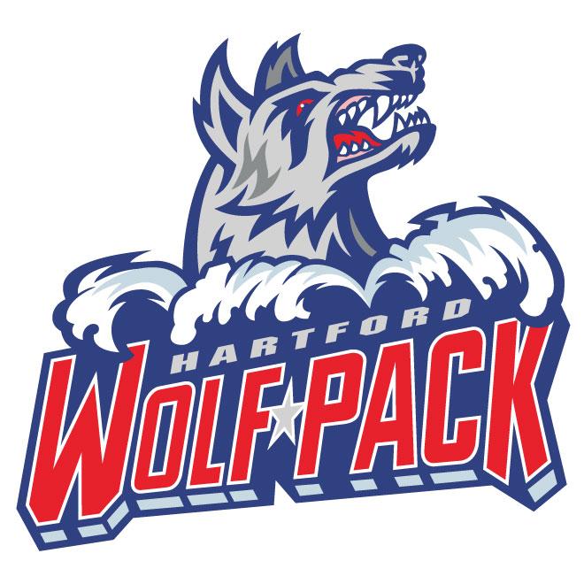 660x660 Hartford Wolf Pack Vector Logo