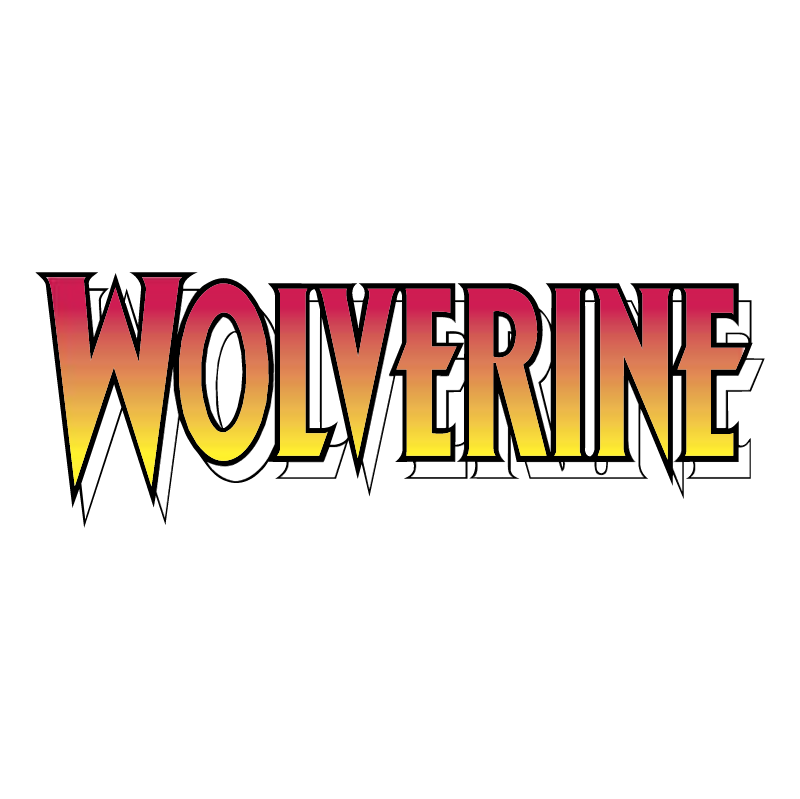 800x799 Wolverine Free Vectors, Logos, Icons And Photos Downloads