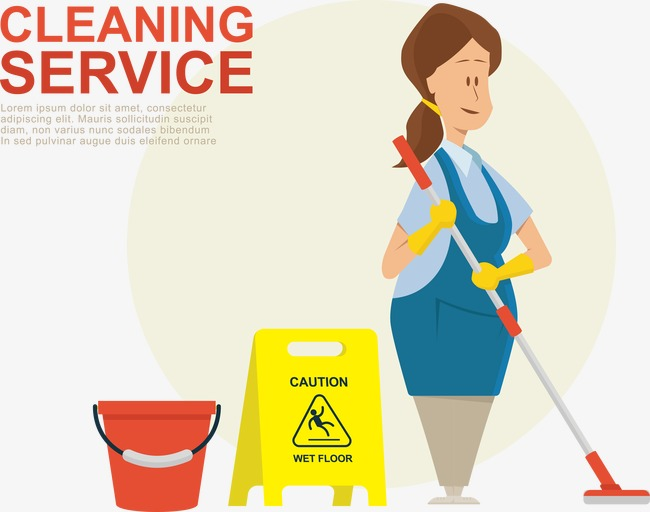 650x512 Vector Cleaning Aunt, Woman, Clean, Cleaning Png And Vector For