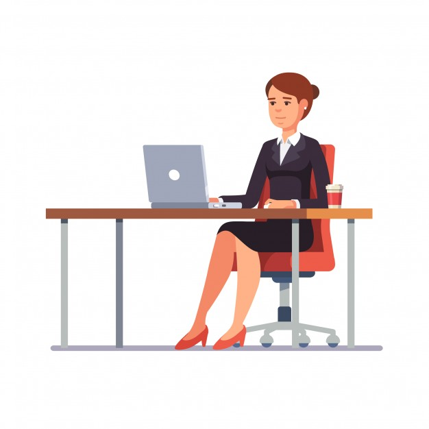 626x626 Sitting Vectors, Photos And Psd Files Free Download
