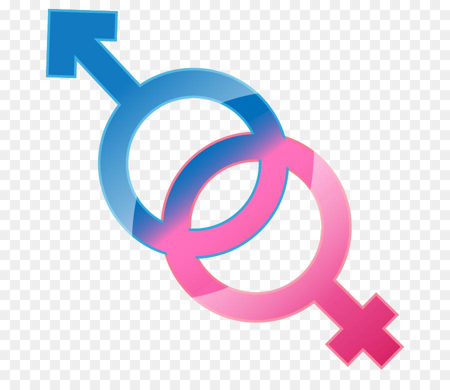 900x780 Boy Gender Symbol Female