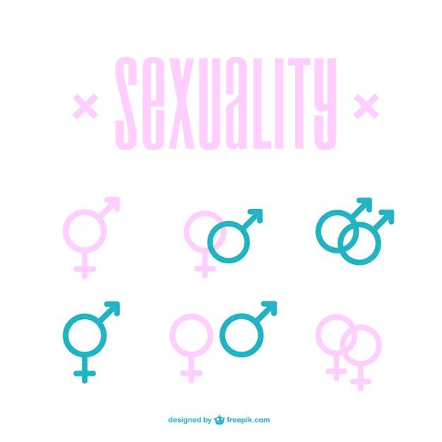 626x626 Gender Symbol Vectors, Photos And Psd Files Free Download