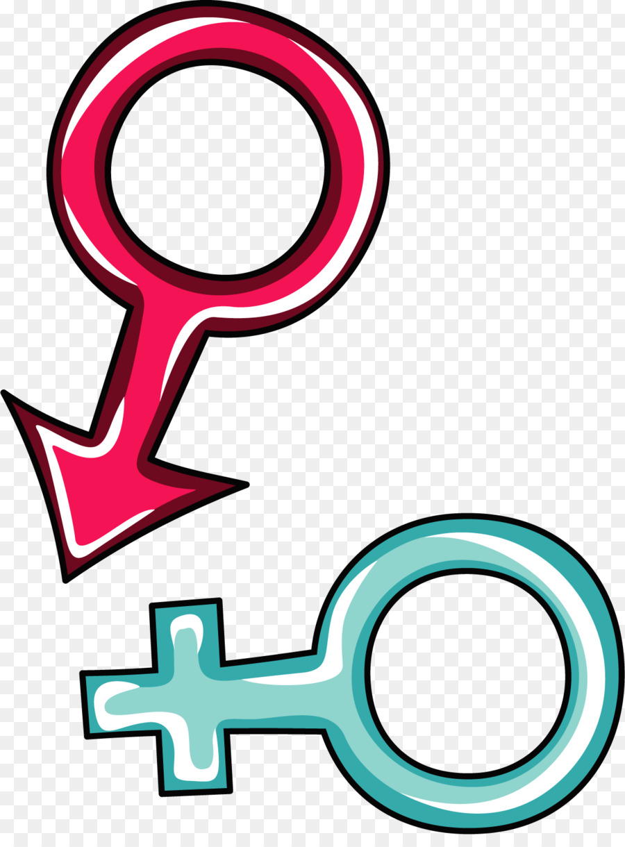 900x1220 Gender Symbol Male Clip Art