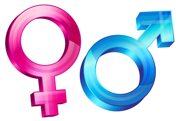 600x399 Create Gender And Orientation Symbols With Basic Shapes In Illustrator