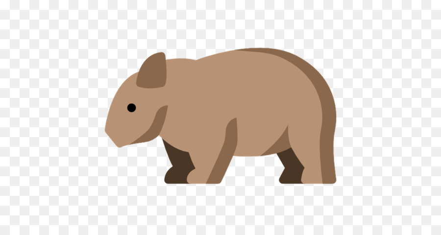 900x480 Wombat Computer Icons Scalable Vector Graphics Portable Network