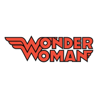 195x195 Wonder Woman Brands Of The Download Vector Logos And