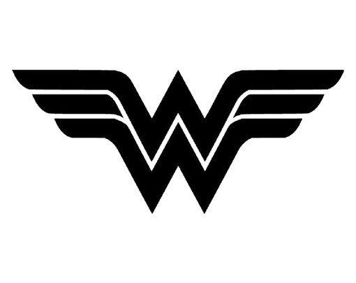 510x405 Wonder Woman Ww Book Folding Pattern And Free Tutorial