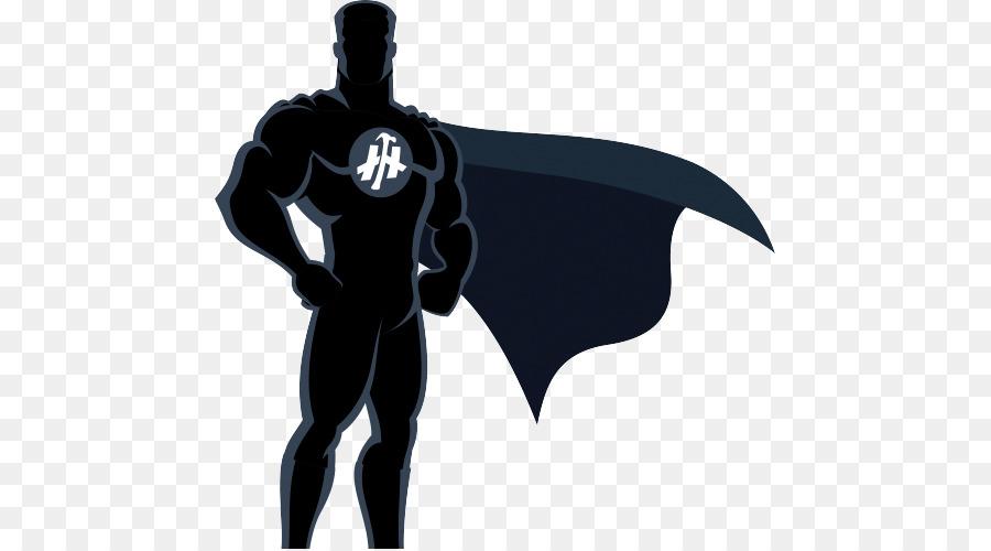 900x500 Vector Graphics Superman Wonder Woman Superhero Clip Art