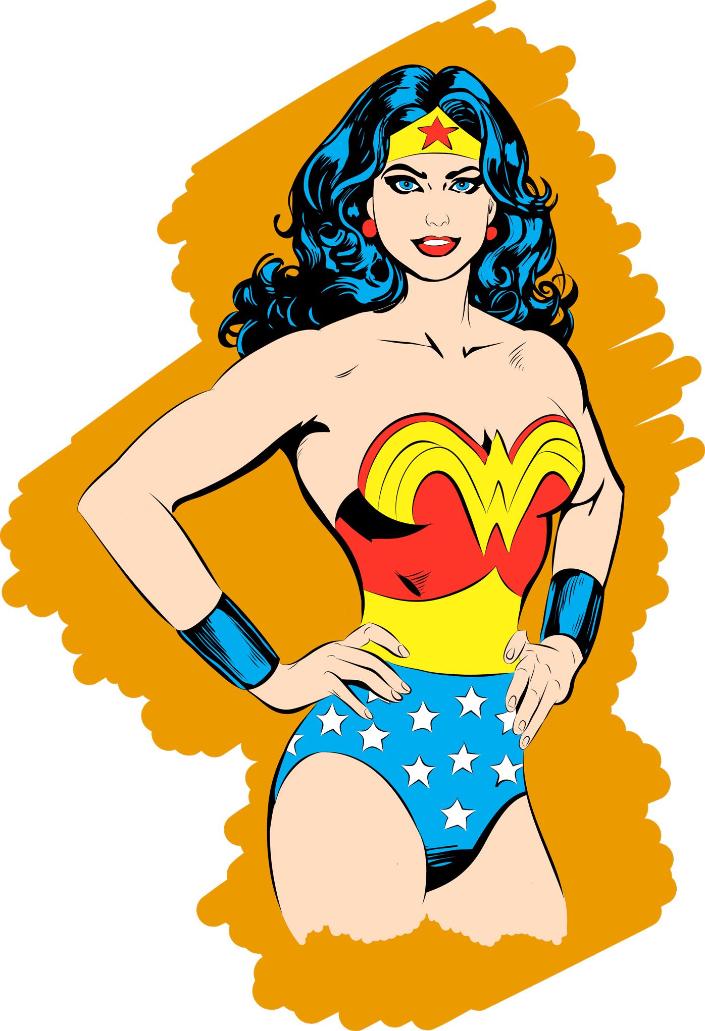 1396x2043 Wonder Woman Youtube Superhero Female