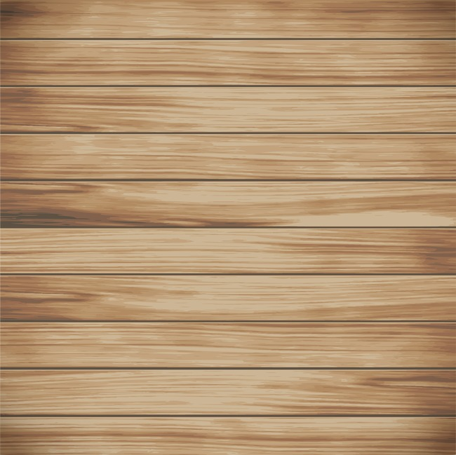 650x649 Vector Wood Background, Vector, Wood, Background Png And Vector