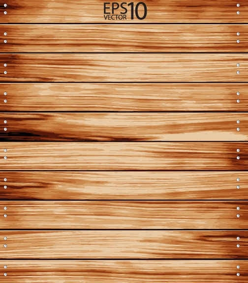 504x574 Wood Background Vector Eps Free Vector In Encapsulated Postscript