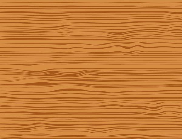 600x460 Wood Grain Background Vector Free Vector 4vector
