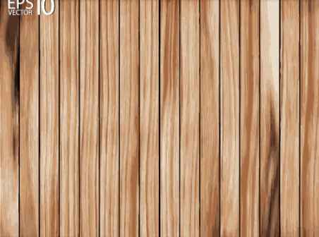452x336 Wood Vector Background Download Free Vector Background Download