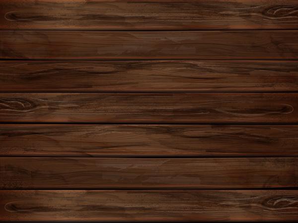 600x450 Dark Color Wood Texture Background Vector 09 Free Download