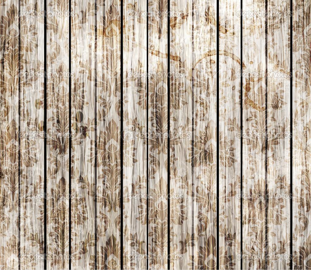 1023x888 13 Vintage Wood Vector Images