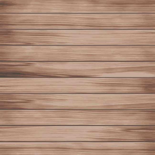 650x649 Vector Wood Background, Wood Vector, Vector, Wood Png And Vector