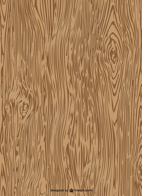 454x626 Vector Wood Background Clipart