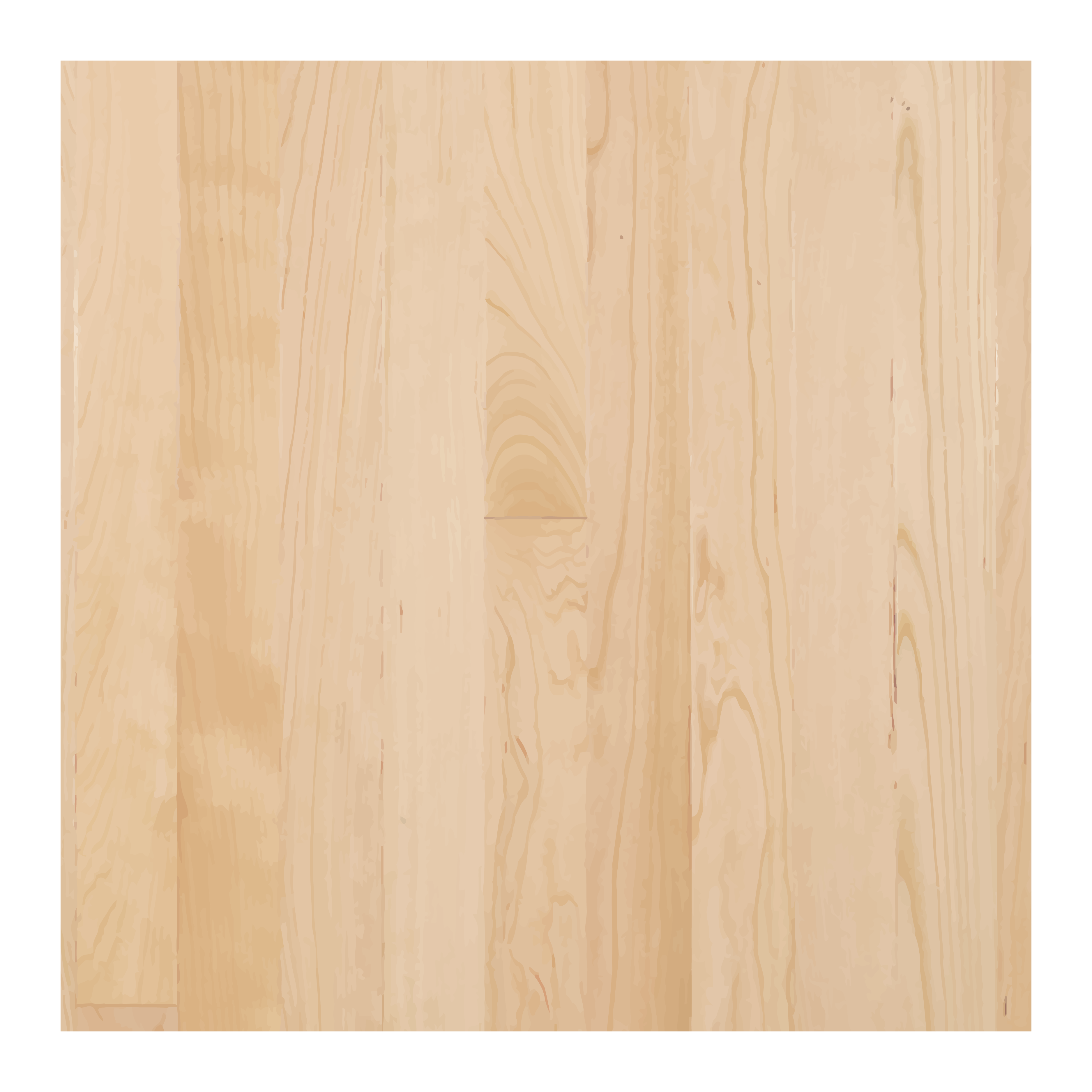 3750x3750 Wood