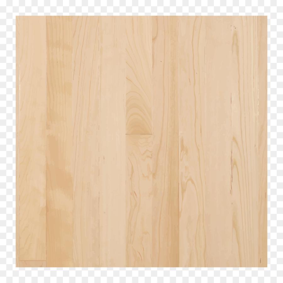 900x900 Wood