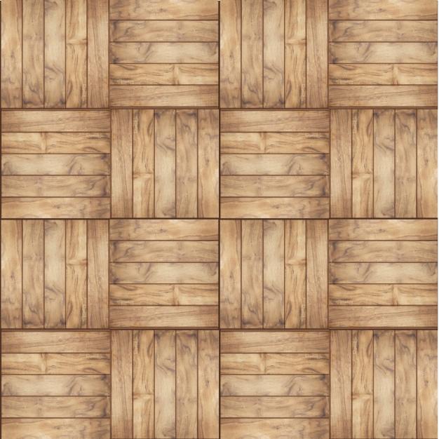 626x626 Wood Background Design Vector Free Download, Wood Design