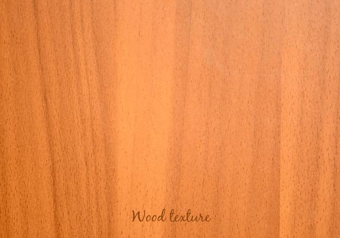 700x490 Wood Background Free Vector Art