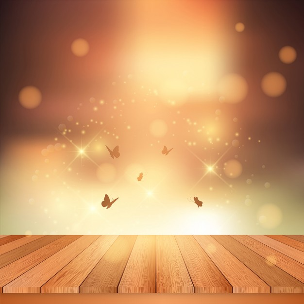 626x626 Wood Background Vectors, Photos And Psd Files Free Download