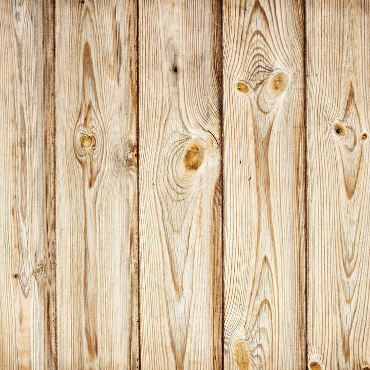 736x736 Wood Background Vectors Photos And Psd Files Free Download Hd