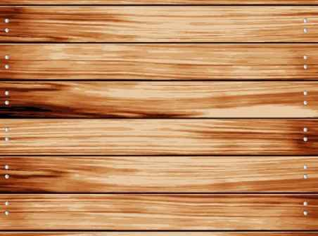 452x336 Wood Background Vector Eps Free Vector Background Download