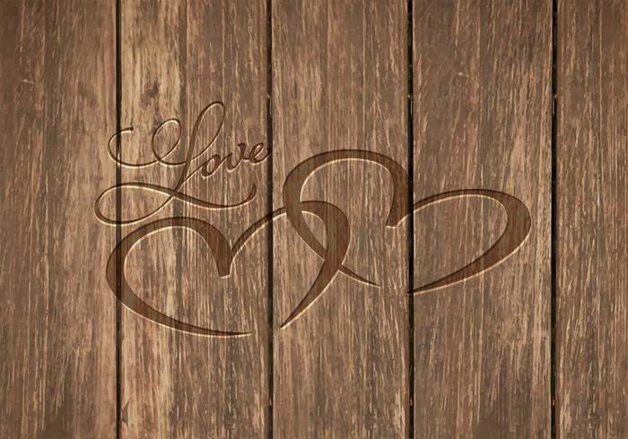 700x490 Wood Free Vector Art, Backgrounds, Amp Textures 11k Images