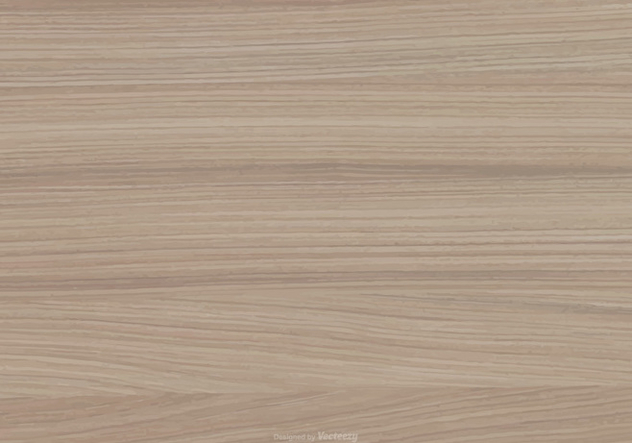 632x443 Wood Texture Background Free Vector Download 402099 Cannypic