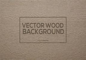 286x200 Wood Texture Free Vector Art