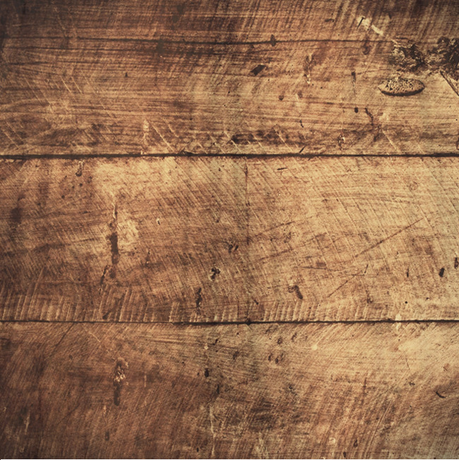 650x651 Wood Texture Png, Vectors, Psd, And Clipart For Free Download