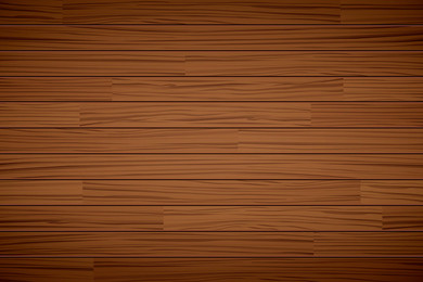 390x260 Wood Vector Background Photos, 10 Background Vectors And Psd Files