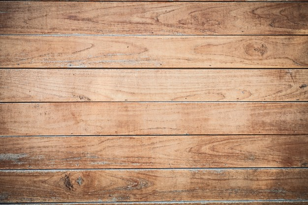 626x417 Wood Vectors, Photos And Psd Files Free Download