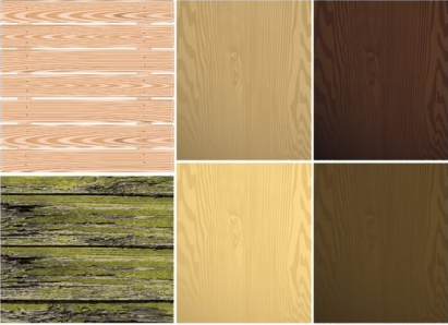 411x298 Wood Background Vector Ai,eps Format Free Vector Download