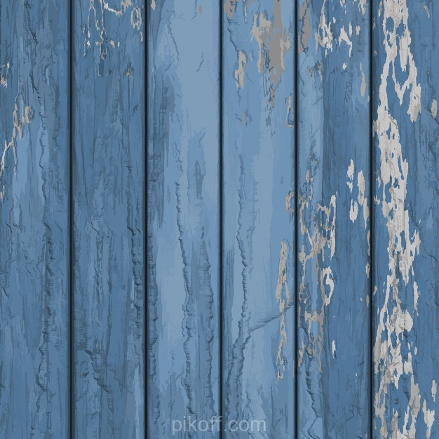 626x626 Ai] Grunge Wood Background Vector Free Download