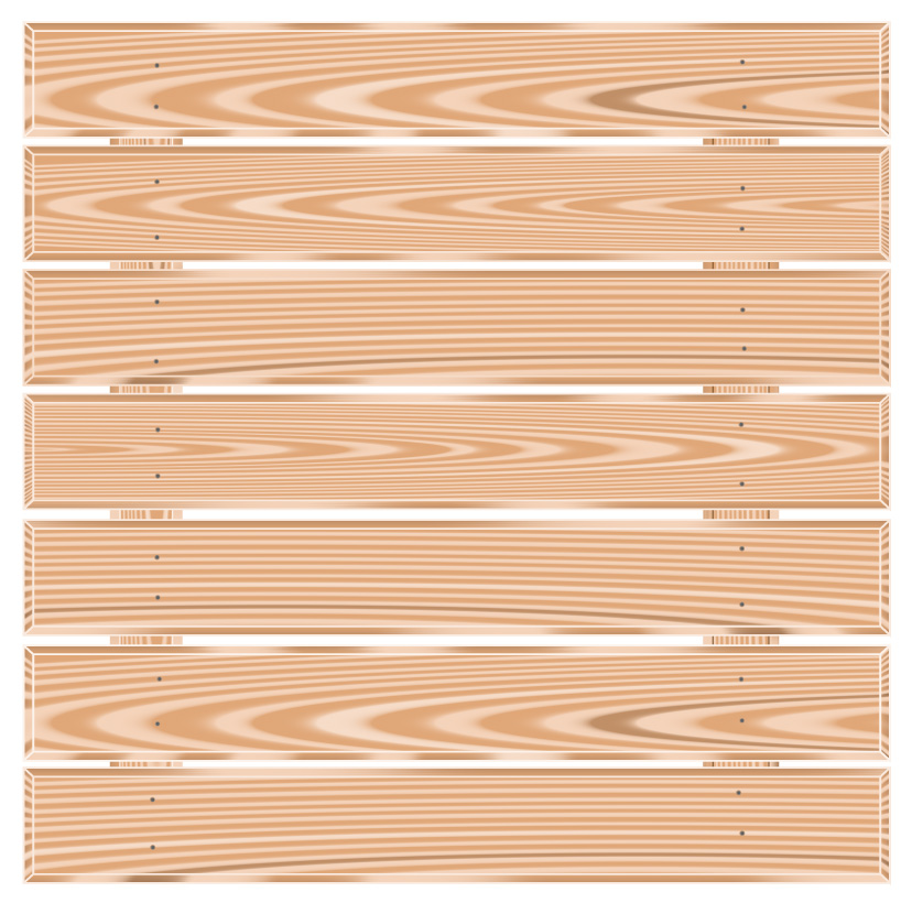 828x820 Wood Background Vector Free Vector 4vector